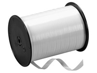 Bolduc smooth ribbon on roll 7 mm x 500 m