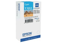 Cartridge Epson Einzelfarben