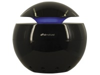 Air purifier and diffuser of essential oils Air Naturel