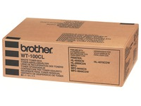 Brother WT100CL - collecteur de toner usagé (WT-100CL)