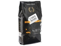 Aromakaffee Carte Noire - Packung 1 kg
