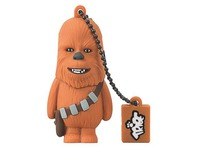 Clé USB Star Wars Chewbacca 8 Go