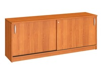 Sideboard Excellens