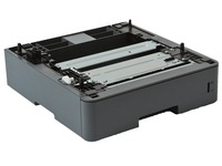 Brother LT5500 - media tray / feeder - 250 sheets