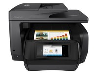 HP Officejet Pro 8725 All-in-One - imprimante multifonctions (couleur) (K7S35A#BHC)